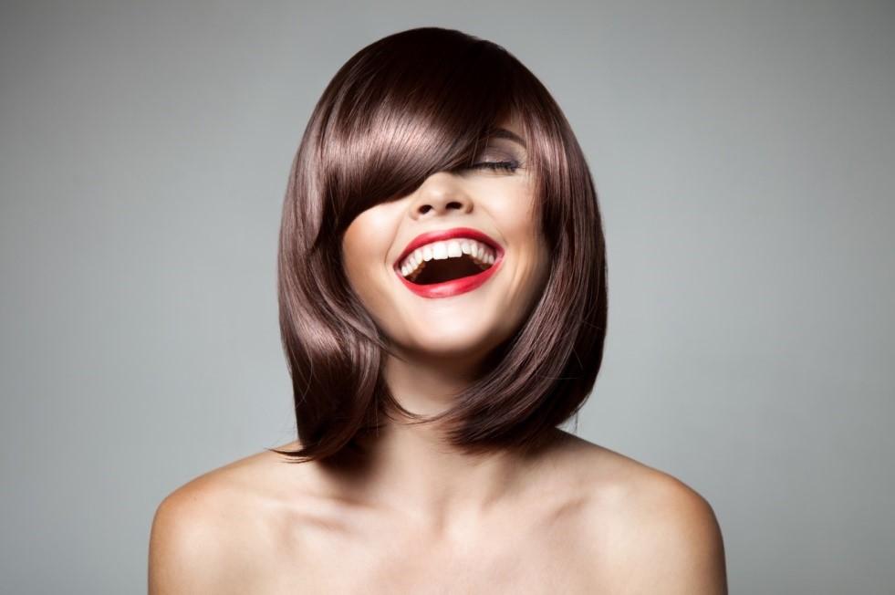best-hair-advice