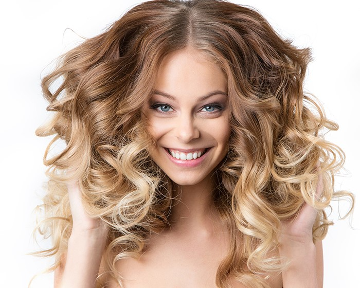 long-soft-curly-layers