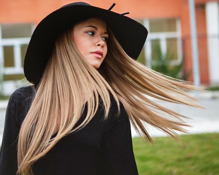 long-straight-layered-hair