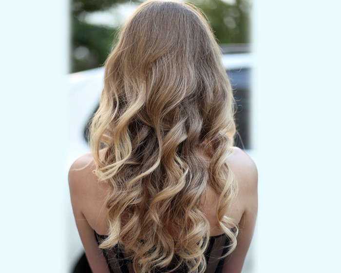 curly-long-layers
