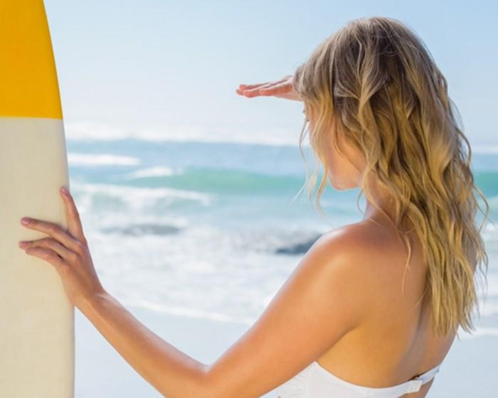beach-hair-long-wavy-layers