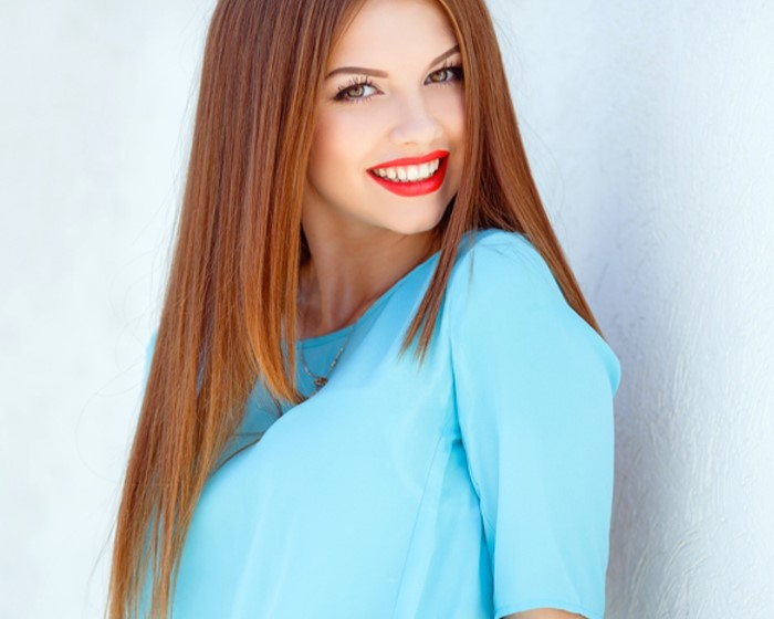 face-layers-long-straight-hair