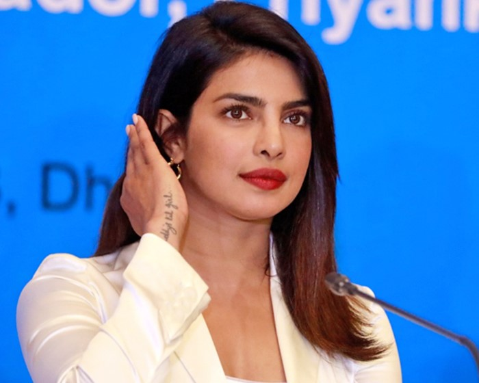 priyanka-chopra-jonas-straight-layers-hairstyle