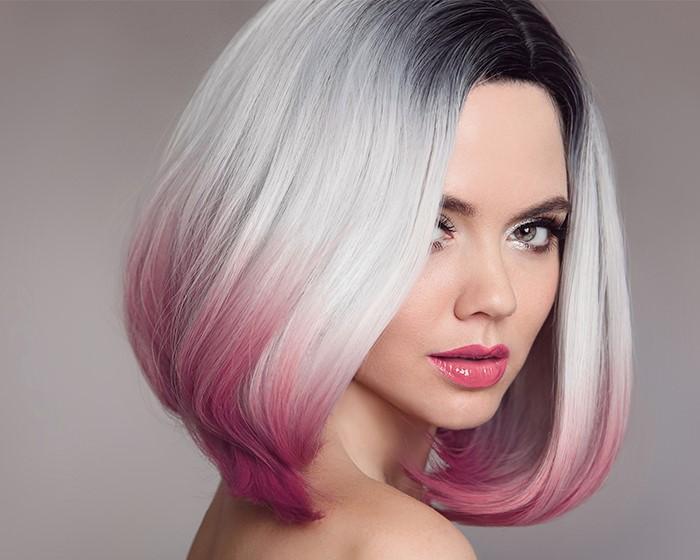 lob-bob-cut-pink-ends