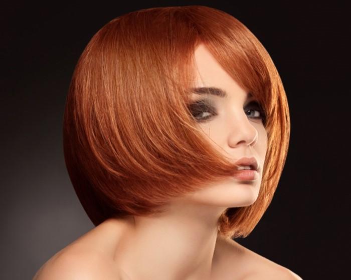 asymmetrical-straight-bob-cut