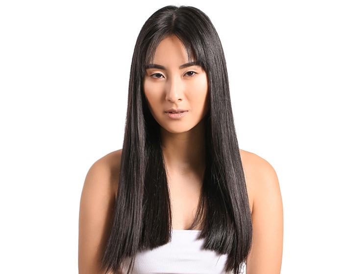 curtain-bangs-razor-cut-long-hair