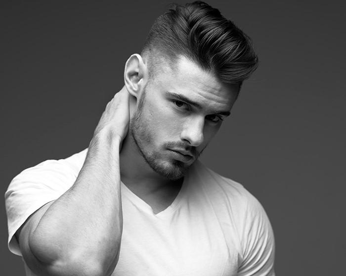 the-pompadour-hair-cut