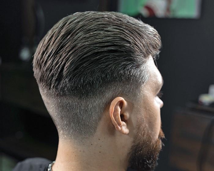 medium-fade-mens-hair-cut