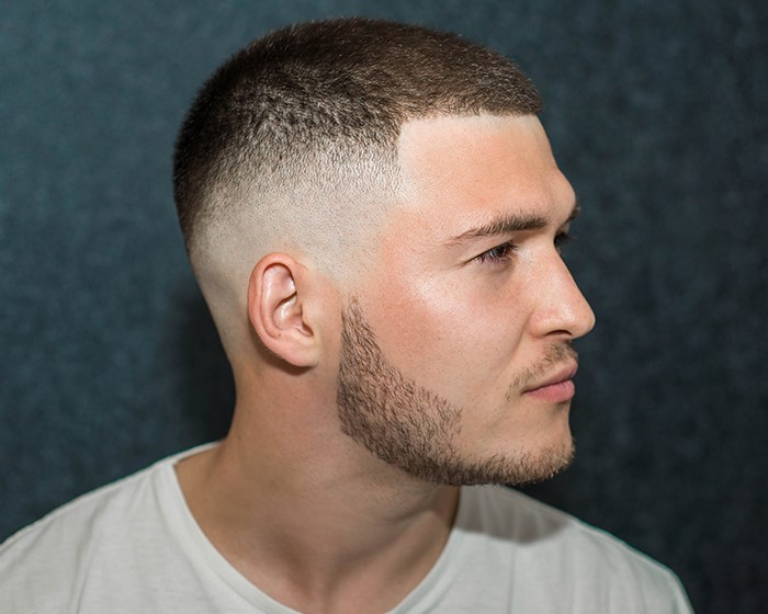 skin-fade-mens-haircut