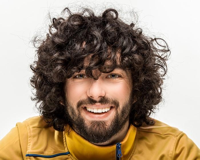mens-curly-hair
