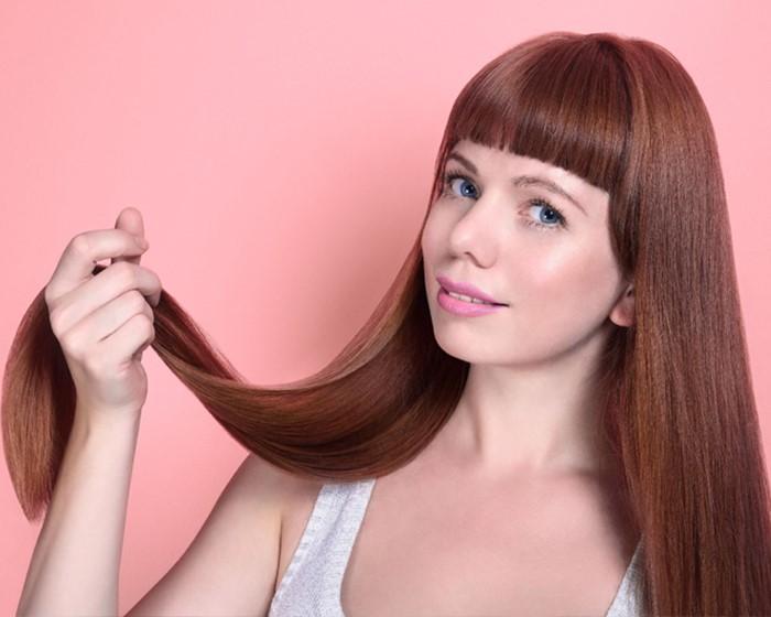 blunt-bangs-straight-long-hair