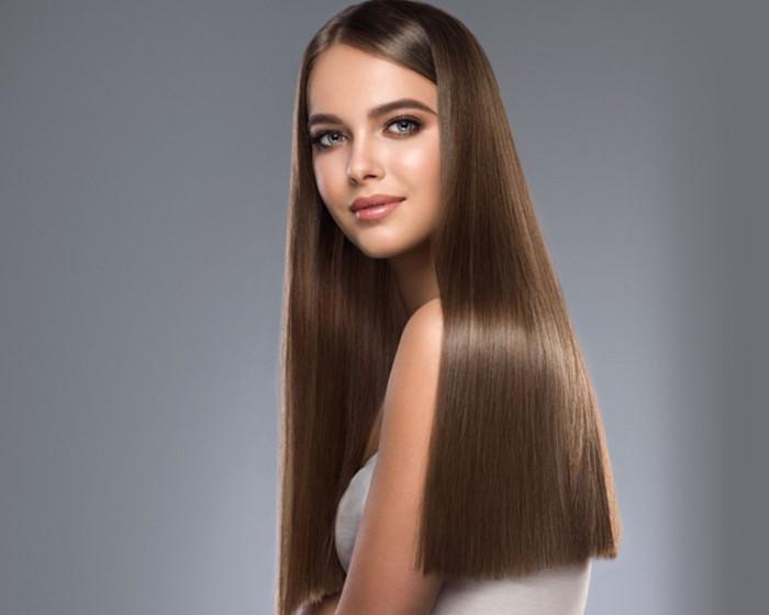 one-length-long-straight-hair