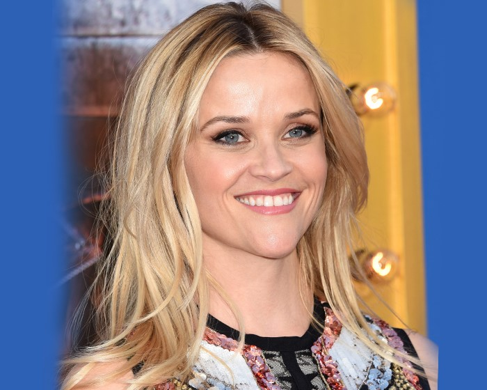 reese-witherspoon-long-straight-razor-cut